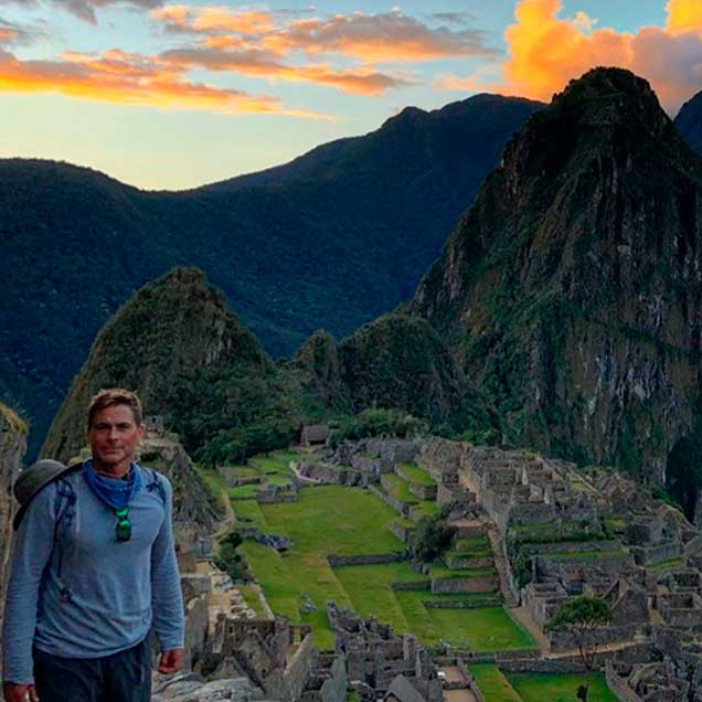actor-rob-lowe-machu-picchu