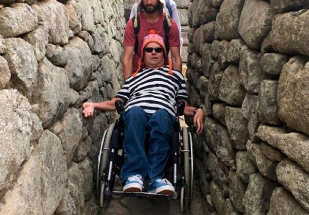 amigo-paraplejico-machu-picchu