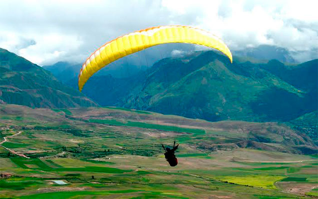 parapente-valle-sagrado-cusco