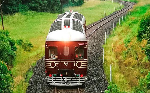 tren-solar-peru-argentina