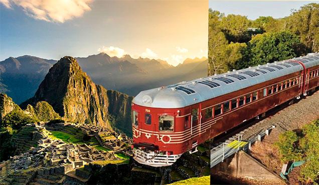 tren-solar-peru-machupicchu-argentina