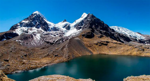 nevado-ausangate-cusco