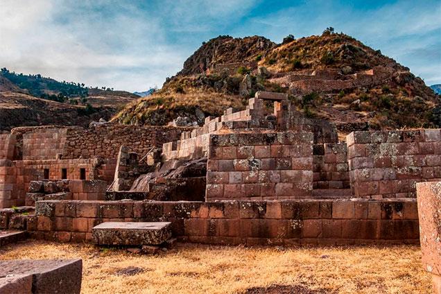 complejo-arqueologico-pisac