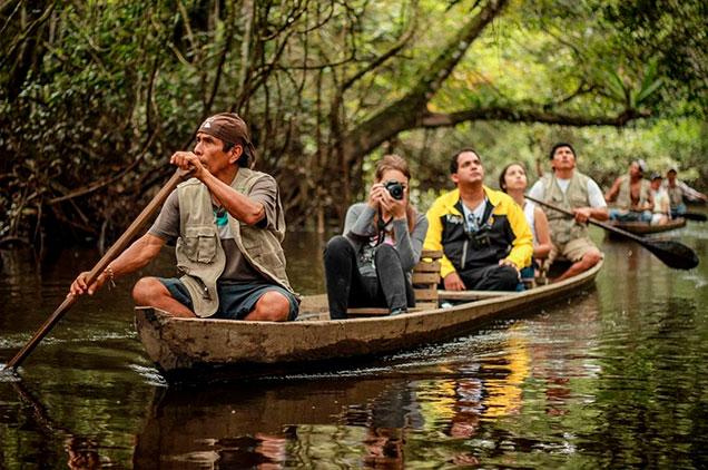 amazonas-turismo-naturaleza-tour-peru