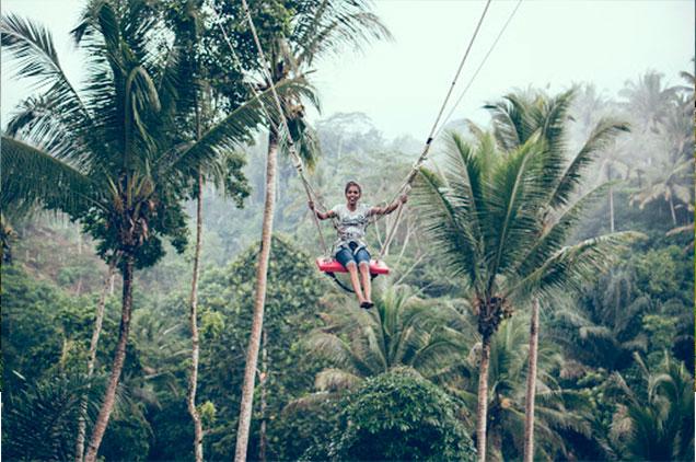 selva-turismo-naturaleza-tour-peru