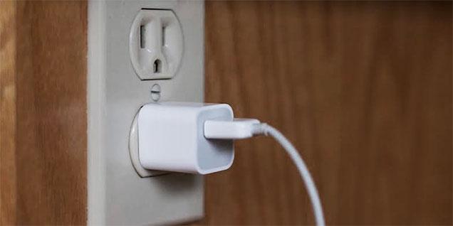 enchufe-peru-electricidad-cusco