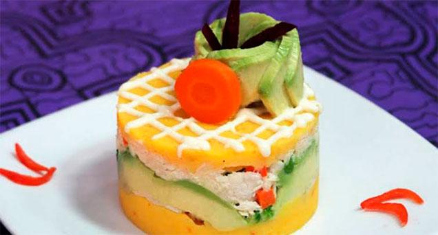 causa-peruana-gastronomia
