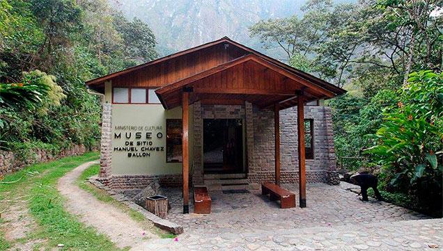 museo-de-sitio