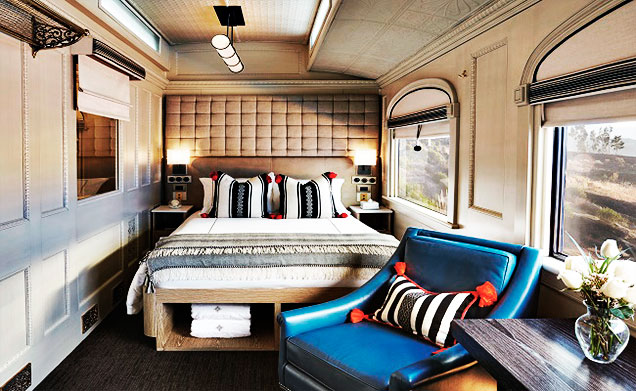 tren-dormitorio