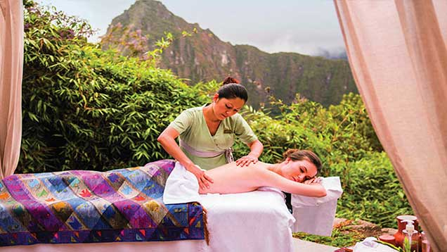 servicios-machu-picchu-masajes