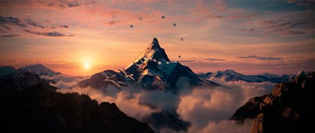 paramount-montaña