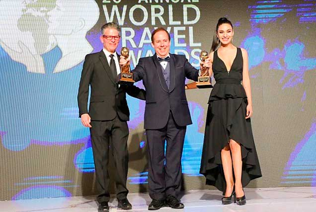 peru-world-travel-awards-2019
