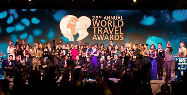world-travel-awards-2019