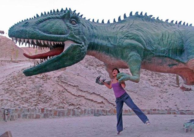 t-rex-tour-arequipa-peru