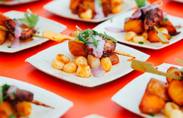 comida-peru-2019