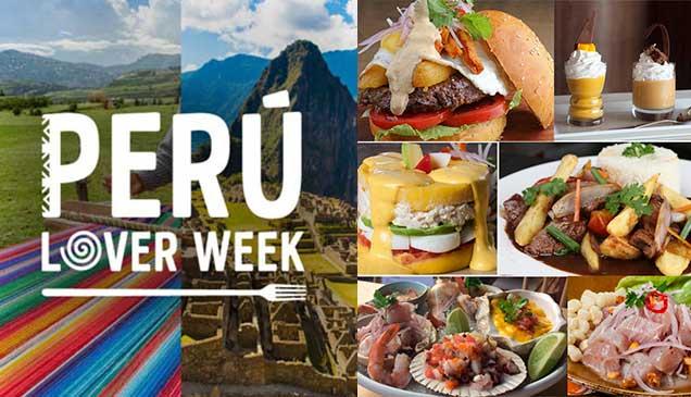 peru-lover-week