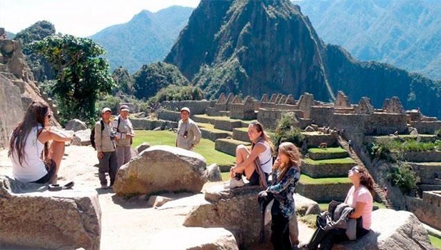 turismo-peru-tour-machu-picchu