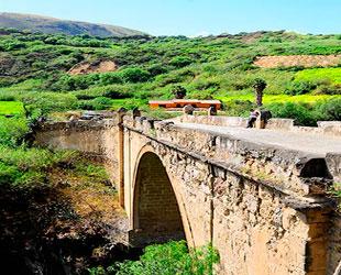 Puente Pachachaca