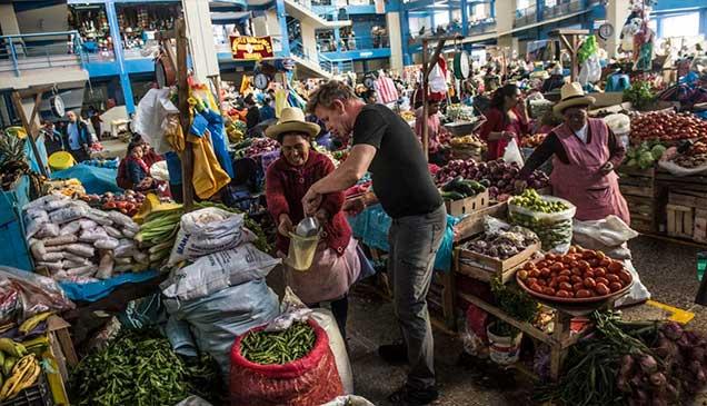 ramsay-mercado-peru