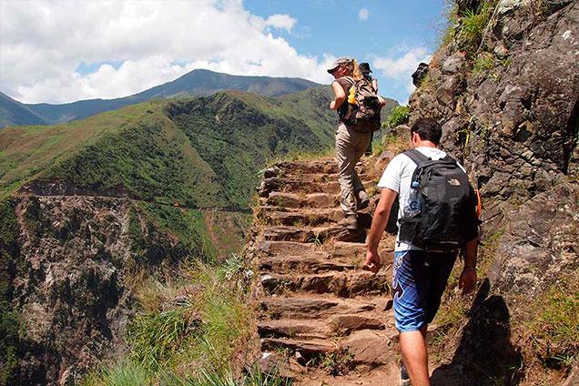 camino-inca-machu-picchu-tour