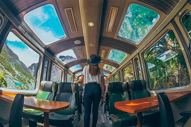 tren-machu-picchu-tour