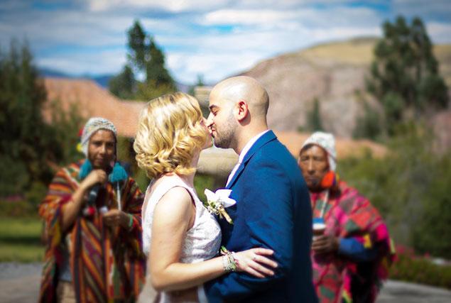 matrimonio-andino-extranjeros