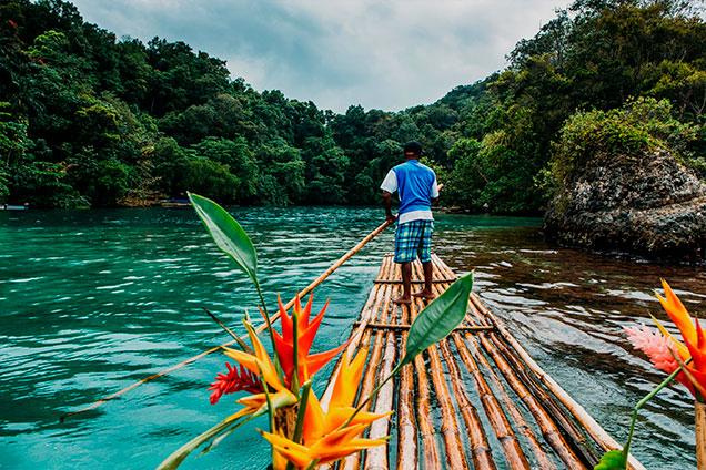 jamaica-tour-peruanos