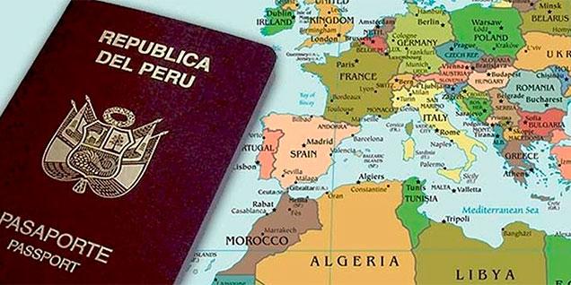 visa-peruanos-mundo