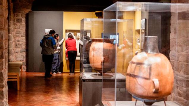 museo-casa-concha-machu-picchu