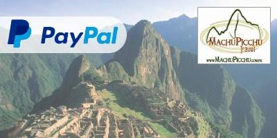 Reconocimiento PayPal