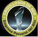 Mejor agencia de Viajes y Turismo en Perú