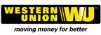 Pago de Western Union