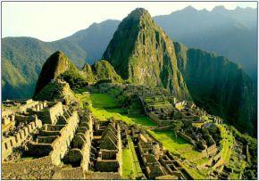 2 Dias Y 1 Noche Valle Sagrado Y Machu Pichu Machupichu Com Pe